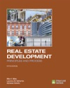 Real Estate Development - 5th Edition