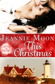 Jeannie Moon - This Christmas  artwork