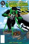 Green Lantern 1990- 96