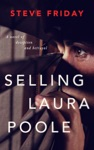 Selling Laura Poole