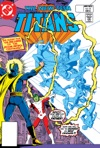 The New Teen Titans 1980- 14