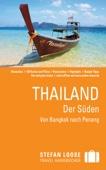 Thailand Der Süden – Stefan Loose Reiseführer