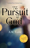 Similar eBook: The Pursuit of God (Updated Edition)