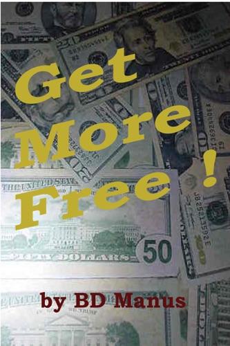 Get More Free