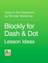 Coding And Robotics For K-5 With Dash  Dot