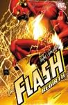 The Flash Rebirth 2009- 1