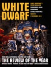 White Dwarf Issue 48 27 December 2014