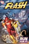 The Flash 1987-2009 233