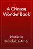 Norman Hinsdale Pitman - A Chinese Wonder Book artwork