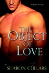 The Object Of Love