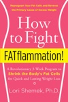 How To Fight FATflammation