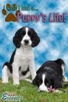 I Wish I Had A Puppys Life