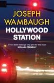 Joseph Wambaugh & Quercus - Hollywood Station bild