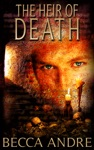 The Heir Of Death The Final Formula Series Book 35