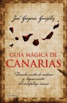 Gua Mgica De Canarias