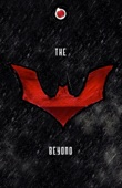 Panaman Pictures - The Batman Beyond  artwork