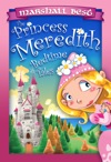 The Princess Meredith Bedtime Tales