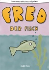 Learning German With Stories And Pictures Fred Der Fisch