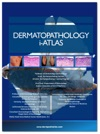 Dermatopathology Atlas