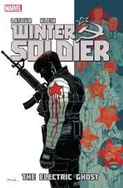 WINTER SOLDIER VOL. 4