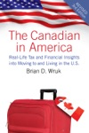 The Canadian In America Revised