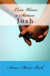 Love Wears A Stetson Josh
