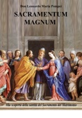 Sacramentum Magnum