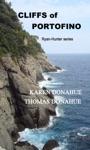 Cliffs Of Portofino