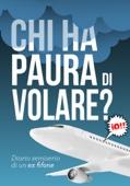 Chi ha paura di volare?