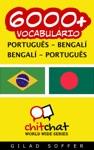 6000 Portugus - Bengal Bengal - Portugus Vocabulrio