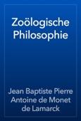 Zoölogische Philosophie