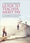 A Straightforward Guide To Teacher Merit Pay