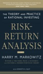 Risk-Return Analysis The Theory And Practice Of Rational Investing Volume One