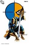 Titans 2008- 31