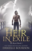 Heir in Exile