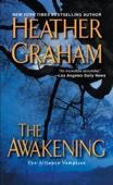 The Awakening - Heather Graham Cover Art
