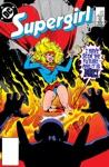 Supergirl 1982- 22