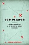 The Job Pirate