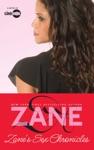 Zanes Sex Chronicles