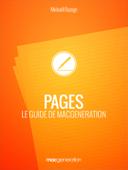 Pages—Le guide de MacGeneration