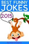 Best Funny Jokes For Kids