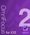 OmniFocus 219 For IOS User Manual