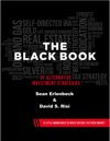 The Black Book Of Alternative Investment Strategies