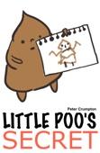 Little Poo's Secret (Standard Edition)