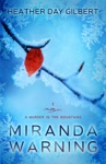 Miranda Warning