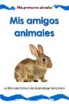 Mis Amigos Animales