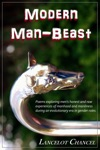 Modern Man-Beast