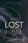 Lost Night