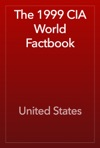 The 1999 CIA World Factbook