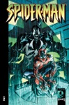 Marvel Knights Spider-Man Vol2